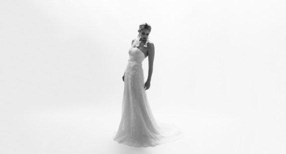 cara dress photo 1
