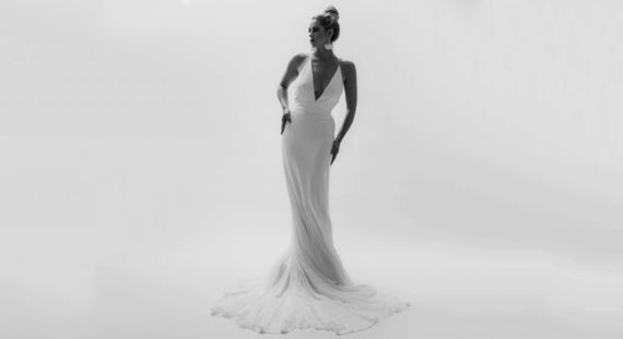 gianna dress photo 1