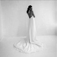 lex dress photo 2