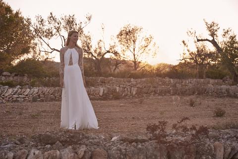 dorothy dress photo 2