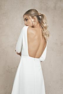anastasia dress photo 4