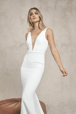 chara dress photo