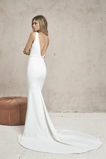 chara dress photo 4