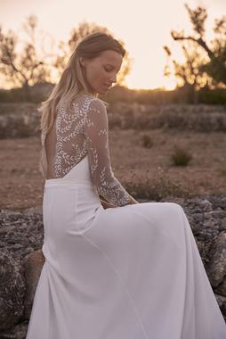 Dress quarter 1546882503