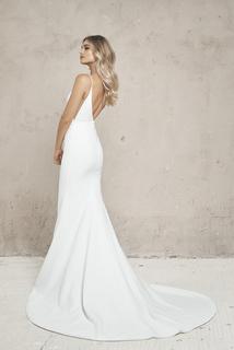 chloe dress photo 4