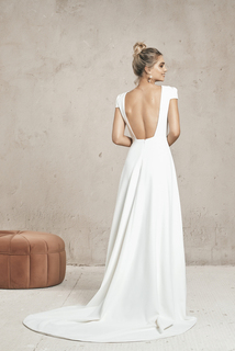 demi dress photo 3