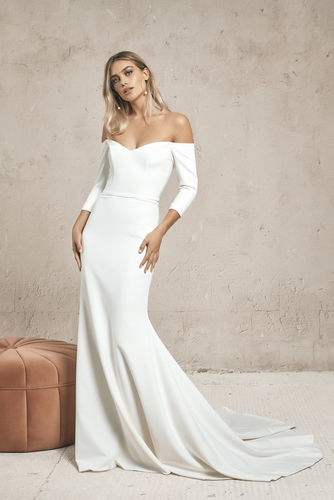 medusa dress photo