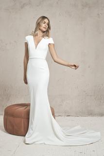 selene dress photo 1
