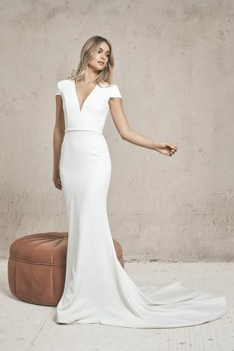 selene dress photo