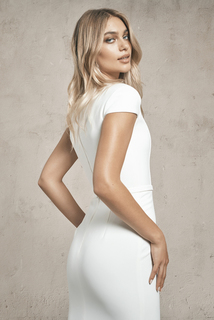selene dress photo 3