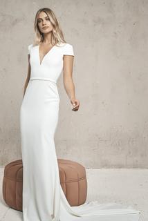 selene dress photo 4