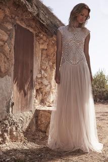 ava dress photo 1