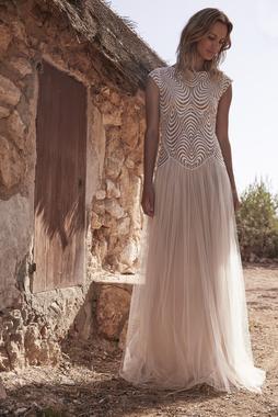 Dress quarter 1546885052
