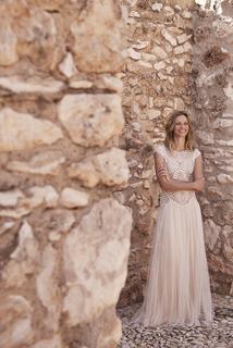ava dress photo 3