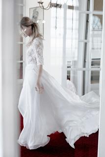 Dress bo 1546885140