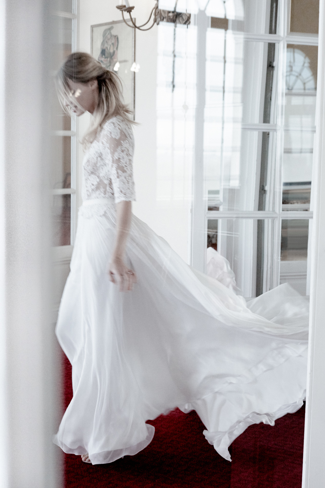 Dress main 2x 1546885140