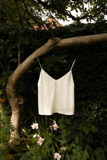 style 004 + style 005 // tux suit dress photo 3