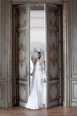 Dress quarter 1546885165