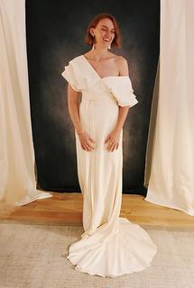 phae dress photo 3