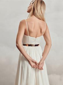 kameron gown dress photo 2