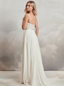 kameron gown dress photo 3