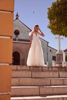 tarra dress photo 1