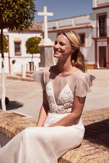 tarra dress photo 2