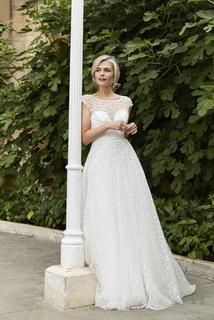 dorothy  dress photo 1