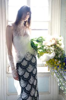 agatha dress photo 2