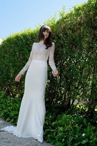 clarice dress photo