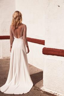 Dress bo 1546885680