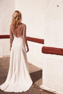 ophir dress photo