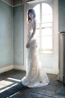 empress dress photo 2
