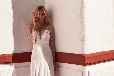 Dress bo 1546885681