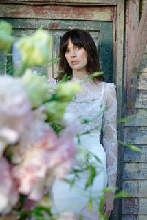 florence dress photo 3