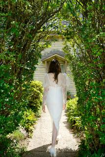 isadora dress photo 3