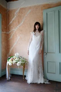 josephine dress photo 2
