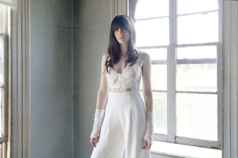 liza dress photo 1