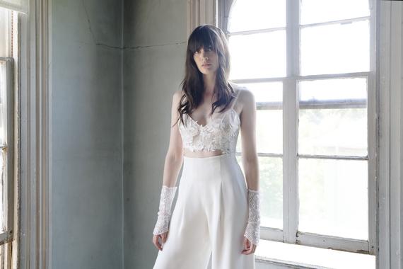 liza dress photo