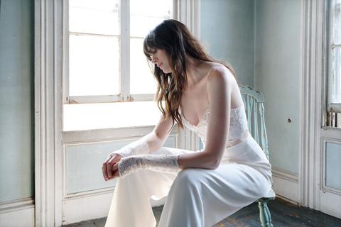 liza dress photo 2