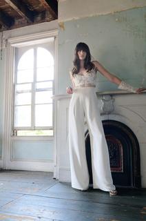 liza dress photo 3