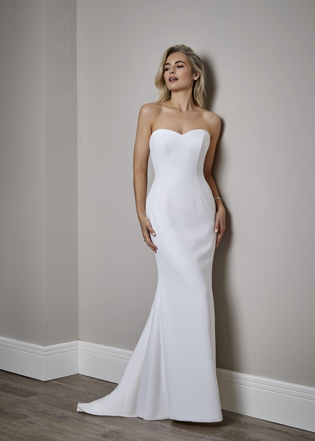 jessica  dress photo