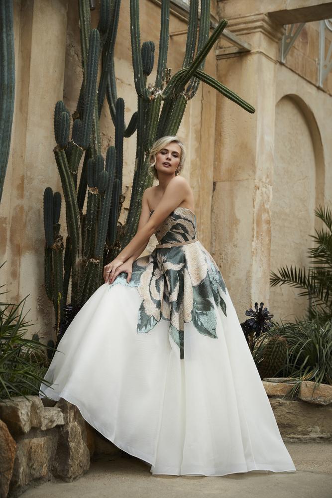 roseanna  dress photo