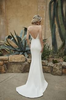 saskia dress photo 1