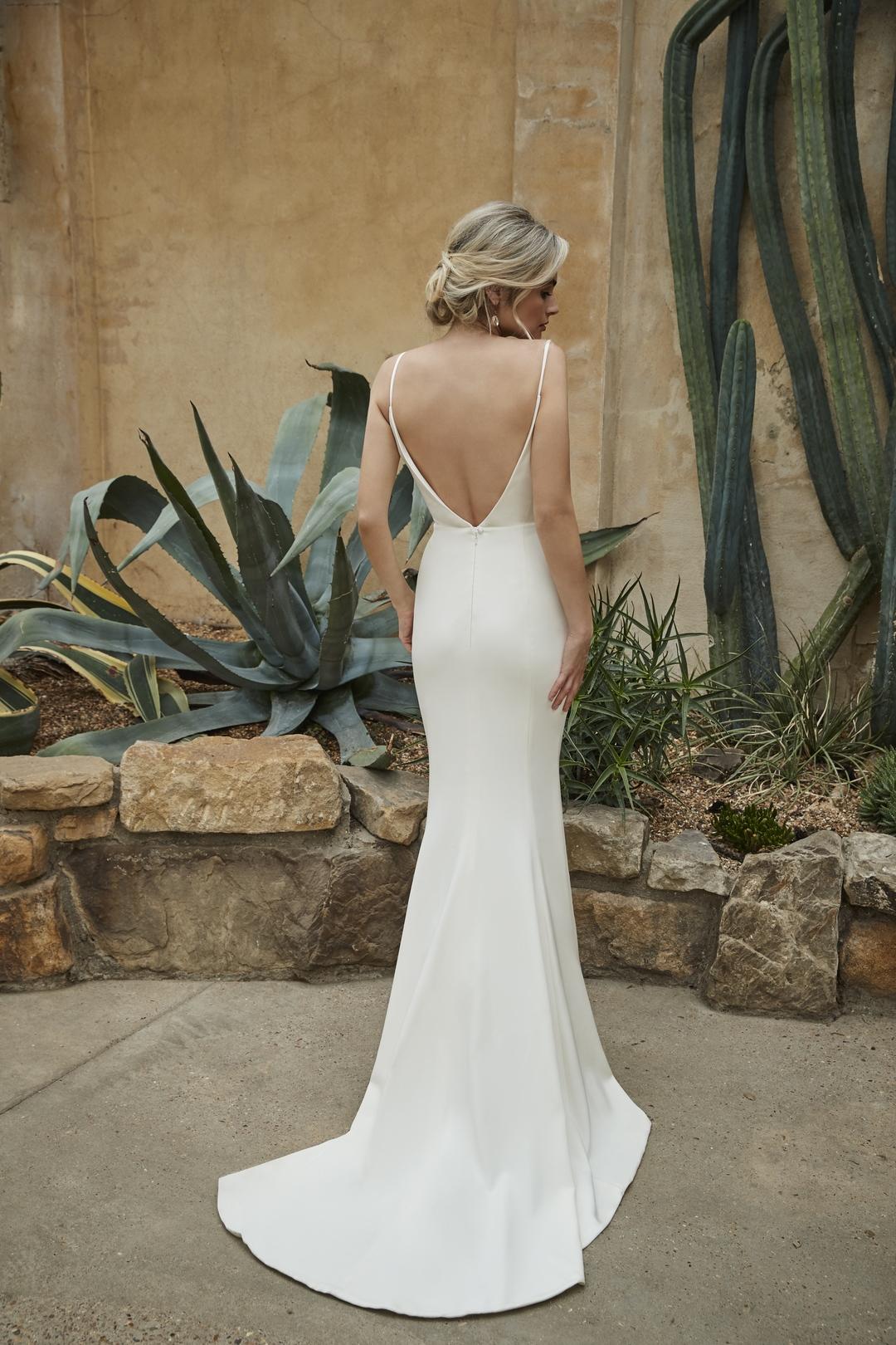 saskia dress photo