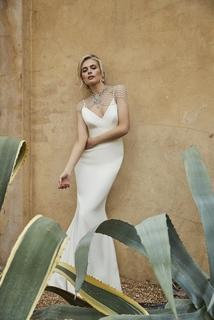saskia dress photo 2