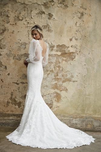 savannah  dress photo