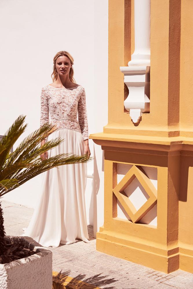 lusi dress photo