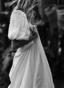 auldyn dress photo 2
