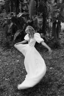 auldyn dress photo 1